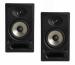 """Цены на Встраиваемая АС Polk Audio VS65 RT (пара) Требования рынка заставили разработчиков задуматься об улучшении незаметности встраиваемых АС. В связи с этим компания Polk Audio выпустила новую линейку ультратонких встраиваемых АС под названием """" Vanish&rd"""