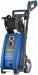 Цены на Минимойка Nilfisk P 160.2 - 15 X - TRA EU Номинальная мощность (Вт): 3300 ;  Максимальное давление (бар.): 160 ;  Расход воды (л/ ч): 650 ;  Шланг высокого давления (м): 15 ;  Вес (кг): 27.8