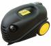 Цены на Минимойка Huter W105 - G Номинальная мощность (Вт): 1400 ;  Максимальное давление (бар.): 105 ;  Расход воды (л/ ч): 342 ;  Шланг высокого давления (м): 5 ;  Вес (кг): 5.5