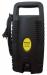 Цены на Минимойка Huter W105 - GS Номинальная мощность (Вт): 1400 ;  Максимальное давление (бар.): 105 ;  Расход воды (л/ ч): 342 ;  Шланг высокого давления (м): 5 ;  Вес (кг): 5.0