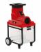 Цены на Электрический измельчитель MTD SL 2800 Мощность (Вт): 2800 ;  Диаметр веток (мм.): до 45 ;  Режущая система: резак с 8 зубьями ;  Вес (кг.): 25.5