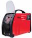 Цены на Сварочный инверторный аппарат FUBAG IN 316T Тип: инверторный ;  Диапазон сварочного тока,   А: 10 - 315 ;  Диаметр электрода (мм): 1.6  -  6 ;  Напряжение холостого хода,   В: 65 ;  Вес,   кг: 17