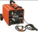 Цены на Сварочный инверторный аппарат Forward FWM - 160 Тип: инверторный ;  Диапазон сварочного тока,   А: 55  -  160 ;  Диаметр электрода (мм): 1,  6  -  4,  0 ;  Напряжение холостого хода,   В: 60 ;  Вес,   кг: 16