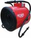 Цены на Электрическая тепловая пушка Ресанта ТЭП - 9000К Мощность (Вт): 9000 ;  Тепловая мощность (кВт): 9 ;  Производительность (мі / ч): 850 ;  Автоматическая система остановки: есть ;  Вес (кг): 12.1