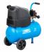 Цены на Компрессор ABAC Pole Position O20P Тип: Безмасляный ;  Мощность двигателя (кВт): 1.5 ;  Объем ресивера (л.): 24 ;  Производительность (л./ мин.): 230 ;  Рабочее давление (бар): 8 ;  Вес (кг): 24.5