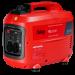 Цены на Инверторный генератор FUBAG TI 2000 Максимальная мощность (кВт): 2 ;  Двигатель: 4 - х тактный ;  Тип запуска: Ручной ;  Выходное напряжение: Однофазное 220В ;  Вес (кг.): 22
