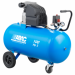 Цены на Компрессор ABAC Estoril L30P Тип: Масляный ;  Мощность двигателя (кВт): 2.2 ;  Объем ресивера (л.): 90 ;  Производительность (л./ мин.): 310 ;  Рабочее давление (бар): 10 ;  Вес (кг): 48
