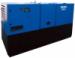 Цены на Geko 150010 ED - S/ DEDA S Мощность  -  120 кВт;  Топливо  -  дизель;  Напряжение  -  230/ 400 В;  Пуск  -  электростартер;  Исполнение  -  в кожухе