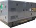 Цены на CTG AD - 165RES с АВР Мощность  -  120 кВт;  Топливо  -  дизель;  Напряжение  -  230/ 400 В;  Пуск  -  электростартер;  Исполнение  -  в кожухе