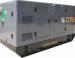 Цены на CTG AD - 200RES Мощность  -  144 кВт;  Топливо  -  дизель;  Напряжение  -  230/ 400 В;  Пуск  -  электростартер;  Исполнение  -  в кожухе