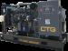 Цены на CTG AD - 165RE Мощность  -  120 кВт;  Топливо  -  дизель;  Напряжение  -  230/ 400 В;  Пуск  -  электростартер;  Исполнение  -  открытое