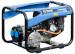 Цены на SDMO PERFORM 3000 GAZ Мощность  -  2.4 кВт;  Топливо  -  газ;  Напряжение  -  230 В;  Пуск  -  ручной;  Исполнение  -  открытое
