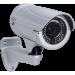 "Цены на Камера внутр/ наруж.,   H.264 / MPEG - 4 / MJPEG,   2 МП,   30м,   1/ 3"""" CMOS,   PoE Class 4,   IP67,   f=2.8~12mm,   Aver FB2027 - 3 FB2027 - 3 Камера внутр/ наруж.,   H.264 / MPEG - 4 / MJPEG,   2 МП,   30м,   1/ 3"""" CMOS,   PoE Class 4,   IP67,   f=2.8~12mm,   Aver FB2027 - 3,   FB2027 - 3"