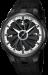 Цены на Perrelet Turbine A1051/ 10 Модель: Perrelet Turbine A1051/ 10Производитель: PerreletПол: Для негоМатериал корпуса: СтальМатериал ремня/ браслета: КаучукМеханизм: МеханическийВодозащита: 50Стекло: СапфировоеСтрана - производитель: ШвейцарияРазмер корпуса: 48 мм