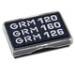 Цены на Сменная штемпельная подушка GRM 10 GRM 10 сменная штемп. подушка для GRM 10,   GRM 160,   Colop Pr10,   S120,   126,   S120/ W 1шт.