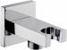 Цены на Выход на ручной душ VitrA A45233EXP VitrA