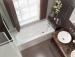 Цены на Акриловая ванна Alpen Karmenta 150 AVP0002 Представленная ванна классической прямоугольной формы выполнена из 100% литьевого акрилового листа ,   который характеризуется высокими эксплуатационными характеристиками и исключительной прочностью. Данная модель