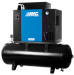 Цены на Abac MICRON.E 7,  5 200 (8 бар) Рабочее давление(атм) : 8;  Производительность(л/ мин) : 948;  Объём ресивера(л) : 200;  Мощность двигателя(кВт) : 7.5;  Питание : 380 В;