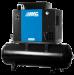 Цены на Abac MICRON.E 15 500 (13 бар) Рабочее давление(атм) : 13;  Производительность(л/ мин) : 1224;  Объём ресивера(л) : 500;  Мощность двигателя(кВт) : 15;  Питание : 380 В;