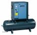 Цены на Comaro LB 4,  0 - 08/ 200 Объём ресивера(л) : 200;  Максимальное давление(атм) : 8;  Производительность(л/ мин) : 580;  Мощность двигателя(кВт) : 4;  Питание : 380 В;