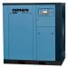 Цены на Comaro MD 45 I Рабочее давление(атм) : 13;  Производительность(л/ мин) : 1700 - 5800;  Мощность двигателя(кВт) : 45;  Питание : 380 В;