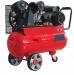 Цены на Fubag VCF/ 50 СM3 Объём ресивера(л) : 50;  Рабочее давление(атм) : 10;  Производительность(л/ мин) : 300;  Мощность двигателя(кВт) : 2,  2;  Питание : 220 В;