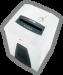 Цены на Шредер HSM SECURIO P 36 - 4.5x30 Уничтожитель документов HSM (Германия),   фрагмент 4.5x30 мм,   загрузка 31 лист,   3 уровень секретности,   корзина 145 л.