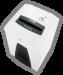 Цены на Шредер HSM SECURIO P 44 - 0.78x11 Уничтожитель документов HSM (Германия),   фрагмент 0.78x11 мм,   загрузка 19 листов,   5 уровень секретности,   корзина 205 л.