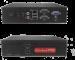 Цены на POS компьютер GlobalPOS Pegasus - JR(D2550) GlobalPOS Pegasus - JR(D2550) Atom Dual Core D2550 1,  86 GHz DDR3 2Gb (max 4Gb) HDD: 320Gb Безвентиляторный,   алюминиевый корпус 6 мм,   размер 190 x 200 x 50 мм (глубина Х ширина Х высота),   крепление VESA 75Х75 мм.Inte