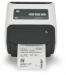 Цены на Принтер штрих - кодов Zebra ZD420 ZD42043 - C0EE00EZ Термотрансферный принтер Zebra,   разрешение 300 dpi,   ширина печати 104 мм,   скорость печати 102 мм/ сек,   интерфейсы подключения USB,   Bluetooth 4.0,   Ethernet
