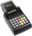 Цены на Кассовый аппарат ККМ АТОЛ 90Ф (с АКБ,   без кабеля USB) АТОЛ 90Ф (с АКБ,   без кабеля USB) 39674 54 - ФЗ
