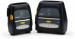 Цены на Принтер штрих - кодов Zebra ZQ510 ZQ51 - AUN010E - 00 Zebra ZQ510 3'' Мобильный термо - принтер,   USB,   Dual Radio,   Active NFC