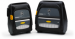 Цены на Мобильный принтер Zebra ZQ510 ZQ51 - AUE001E - 00 Zebra ZQ510 3'' Мобильный термо - принтер,   USB,   Bluetooth,   No battery