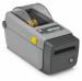 Цены на Принтер штрих - кодов Zebra ZD410 ZD41022 - D0EM00EZ Принтер штрих - кода Zebra,   разрешение 203 dpi,   прямая термо печать,   ширина печати 56 мм,   скорость печати 152 мм/ сек,   интерфейсы подключения USB,   Bluetooth 4.0