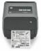 Цены на Принтер этикеток Zebra ZD420 ZD42042 - C0EW02EZ Термотрансферный принтер Zebra,   разрешение 203 dpi,   ширина печати 104 мм,   скорость печати 152 мм/ сек,   интерфейсы подключения USB,   Bluetooth 4.0,   WiFi 802,  11ac (картриджный риббон)