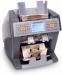 Цены на Сортировщик банкнот CASSIDA MSD - 1000