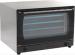 Цены на Конвекционная печь GASTRORAG YXD - EN - 50 (220V) Конвекционная печь GASTRORAG YXD - EN - 50 (220V) электрическая,   вместимость 4 противня,   габариты 880х860х650 мм,   электромеханическое управление,   диапазон рабочих температур 0  -  300 оС,   материал корпуса нерж. стал