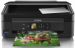 "���� �� ��� Epson Expression Home XP - 323 ������� �������� ��� �������������� �������� ������ ��������������� �� ���� ������� Expression Home �� Epson ""������ �����"" � ������,   ���������������� � ��������� ���� ������ ����� �������� � ��� �����������,   ������� �����"