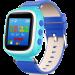 Цены на Детские умные часы Smart Baby Watch Q60S,   голубые Детские умные часы Smart Baby Watch Q60S,   голубые