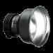 Цены на Рефлектор Profoto Zoom Reflector Рефлектор Profoto Zoom Reflector 100785