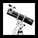Цены на Телескоп Sky - Watcher BK P15012EQ3 - 2 Телескоп Sky - Watcher BK P15012EQ3 - 2 67965