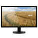 Цены на Монитор Acer 21,  5'' K222HQLbd,   UM.WW3EE.002 Монитор Acer K222HQLbd 21,  5'' 16:9 1920х1080 TN,   nonGLARE,   200cd/ m2,   H90°/ V65°,   100M:1,   5ms,   VGA,   DVI,   Tilt,   3Y,   Black UM.WW3EE.002