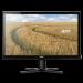 Цены на Монитор Acer 23'' G237HLAbid,   UM.VG7EE.A10 Монитор Acer G237HLAbid 23'' [16:9] 1920х1080 IPS,   nonGLARE,   250cd/ m2,   H178°/ V178°,   100M:1,   16,  7M Color,   4ms,   VGA,   DVI,   HDMI,   Tilt,   3Y,   Black UM.VG7EE.A10