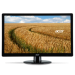 Цены на Монитор Acer 23'' S230HLBb,   UM.VS0EE.B06 Монитор Acer S230HLBb 23'' [16:9] 1920х1080 TN,   nonGLARE,   nonTOUCH,   200cd/ m2,   H90°/ V50°,   100M:1,   16,  7M Color,   5ms,   VGA,   Tilt,   3Y,   Black UM.VS0EE.B06