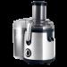 Цены на Соковыжималка Redmond RJ - M906 серебристый Соковыжималка Redmond RJ - M906 серебристый RJ - M906
