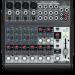 Цены на DJ пульт Behringer Xenyx 1202 DJ пульт Behringer Xenyx 1202