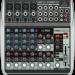 Цены на DJ пульт Behringer Xenyx QX1202USB DJ пульт Behringer Xenyx QX1202USB