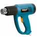 Цены на Фен технический Bort BHG - 1600 - P Технический фен BORT BHG - 1600 - P для профессиональных работ. Перечислять весь выполняемый с помощью фена спектр заданий можно долго: сушка клея,   шпатлевки,   лепнины;  уборка лака или краски с различных изделий с помощью горяче