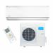 Цены на Настенный кондиционер Midea MSMA1D - 24HRN1/ MOCA02 - 24HN1 Настенная сплит - система с одним внутренним блокомрежимы работы: охлаждение/ обогрев/ вентиляция,   мощность охлаждения: 7000 Вт,   мощность обогрева 7600 Вт,   пульт ДУ,   автоматический режим