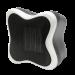 Цены на Timberk TFH T15TL.DW Тип установки  -  Настольный,   Количество режимов  -  2,   Напряжение питания  -  220,   Встроенный вентилятор  -  Есть,   Мощность  -  1500,   Ширина  -  21,   Пульт ДУ  -  Нет,   Термостат  -  Механический,   Нагревательный элемент  -  Металлокерамический,   Площадь